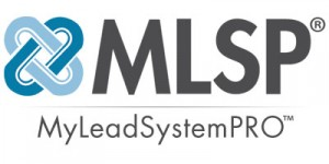 MLSP 300x150 My Lead System Pro Review