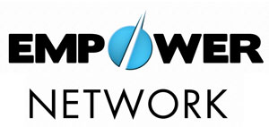 Empower Network Empower Network Review   Empower Network Is A Joke!