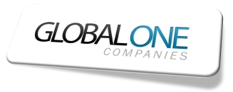 Ultimate Power Profits GlobalOne Global One Ultimate Power Profits Review   Dont Be An Idiot!!