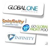 UltimatePowerProfitsGlobalOneCompensation